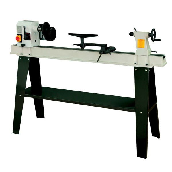 Moonah Machinery » Machinery Shop » Woodworking Machinery and Tools ...