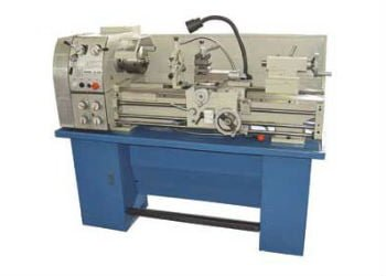 Metalworking Machinery Tools