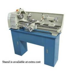 Metal Lathe CJ-9528