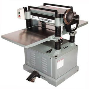 Thicknesser MB508L