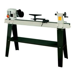 Wood Lathe MC-1100