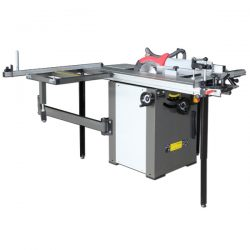 Table Saw MJ10-1300 E