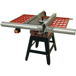 Table Saw MJ2325G