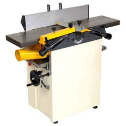 Planer Thicknesser ML-392