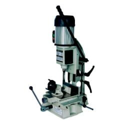 Mortice Machine MS3816