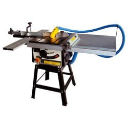 Table Saw SB200DS