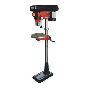 Pedestal Drill ZQJ4116A