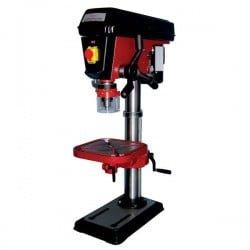 Drill Press ZQJ4119K