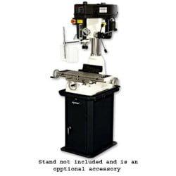Mill Drill ZX-30