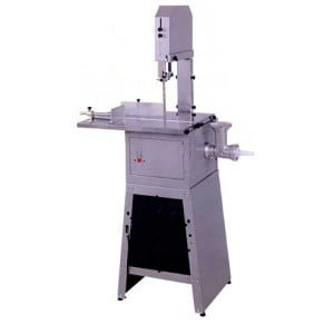 Meat Cutting Bandsaw RDQ-250