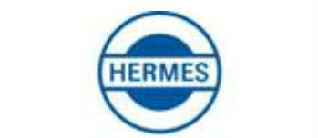 Hermes Australia