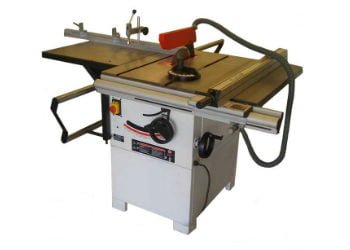 Woodworking Machinery Tools