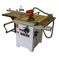 Woodworking Machinery and Tools
